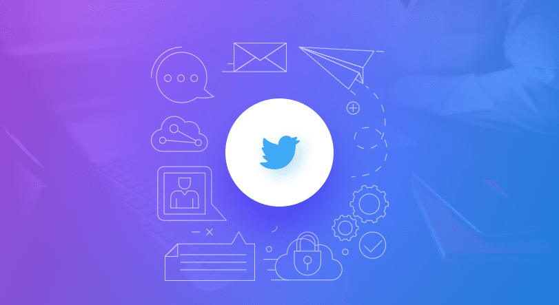 Twitter Meta Tags, Twitter Cards Meta, Twitter Marketing, The Smart Solution to Twitter Marketing-Twitter Cards Meta