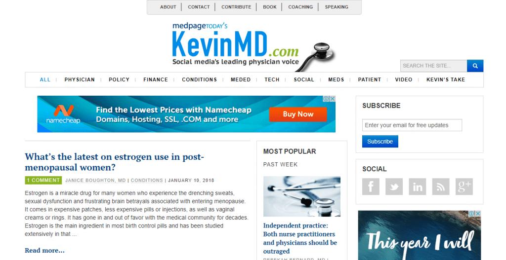 Elementor, Essential Addon, Blog Homepage example, Blog Elements