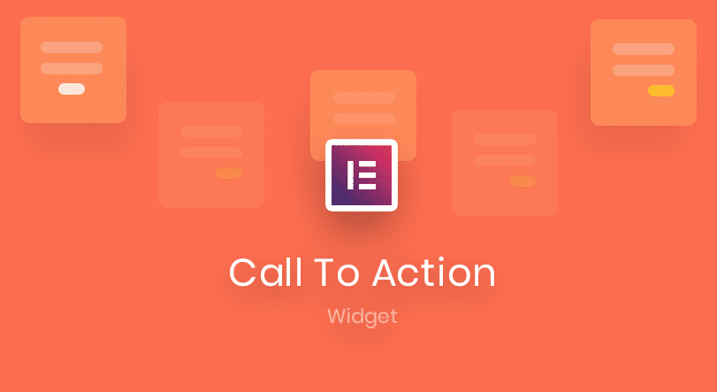 Create Call to Action Buttons for WordPress​