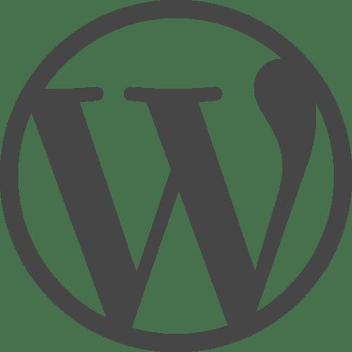 Elementor 101: Showcase Client's Logo Easily In Stylish Carousel 6