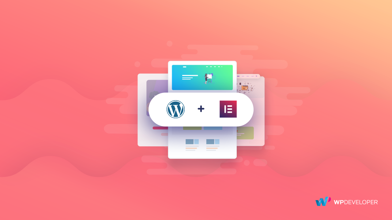 WordPress 5.0: What The New Block Editor Means for Elementor 1
