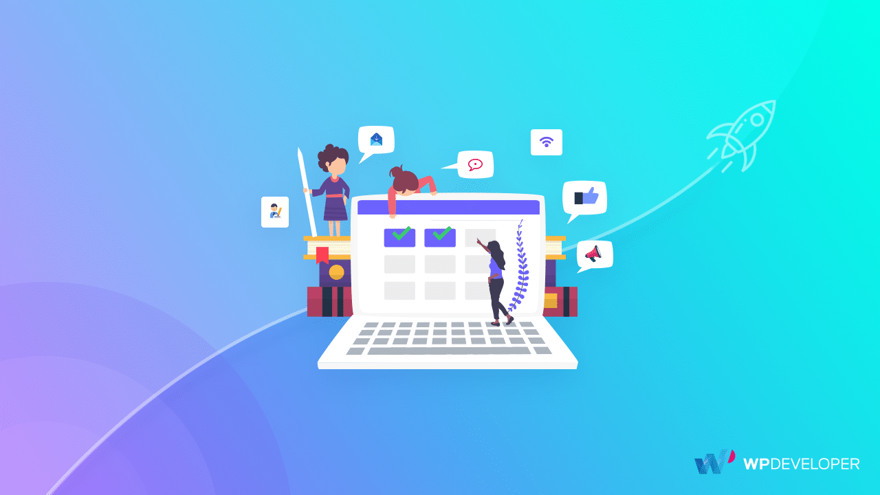 WordPress Blogging Trends In 2019 To Shape Your Content Strategy 6