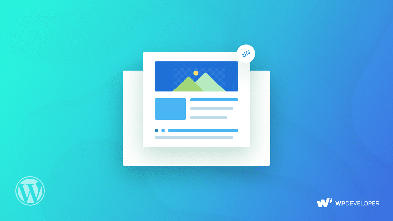 How To Update Your Old WordPress Posts with Gutenberg Block Editor 14