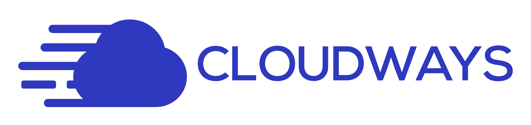 Best Managed WordPress Hosting Recommendation for Elementor 5
