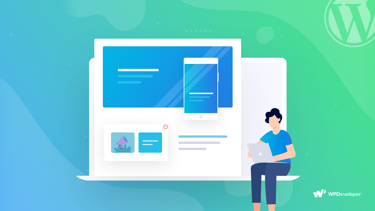 Ultimate Do's and Don'ts of Web Design in 2019 4