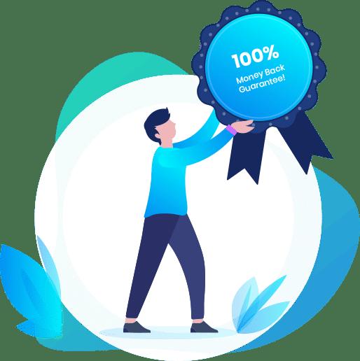 Twitter Cards Meta 35