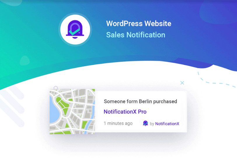 geolocation based notification alerts