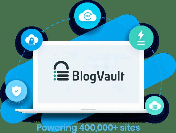 BlogVault 15