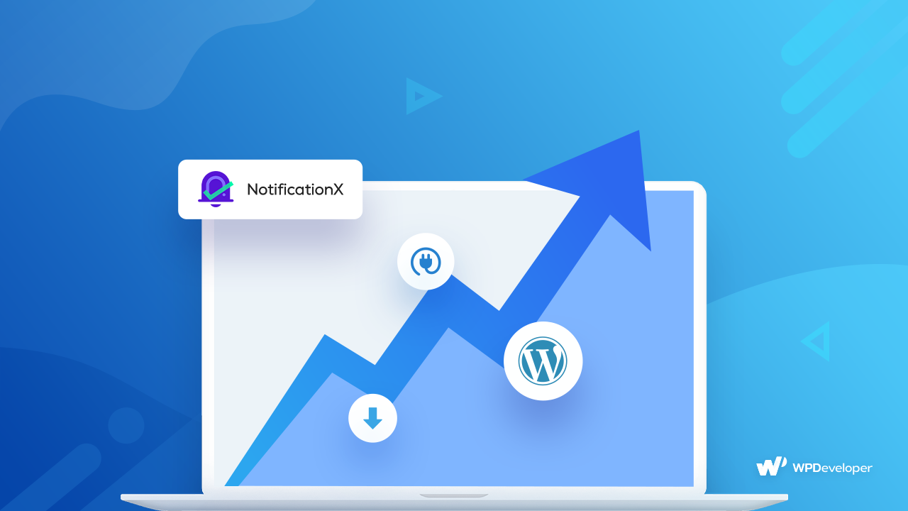 increase WordPress Plugin download rates