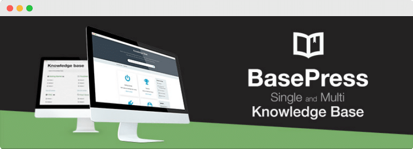 Best WordPress Documentation Plugins To Manage Your Knowledge Base 1